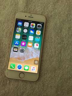 Iphone 6s 16gb smartlock to your?