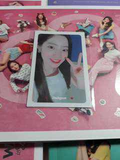 🚚 WTS Twice What is Love Dahyun