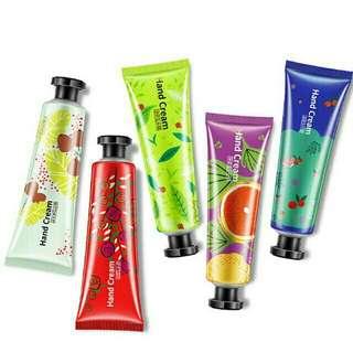 Plant Extract Moisturizing and whitening lotion 30ml