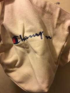 Champion 斜袋