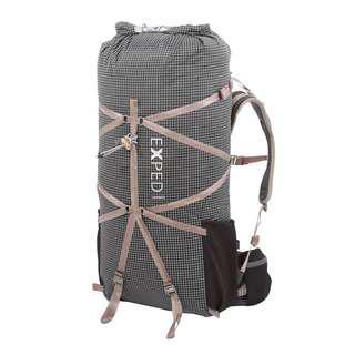 Rent a Ultralight Backpack 45L