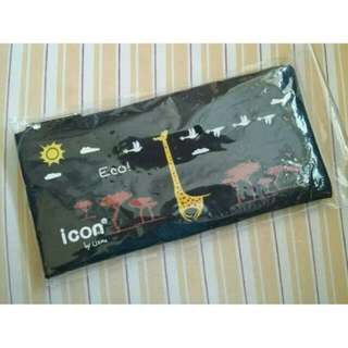 🚚 [INSTOCKS] BN Icon Outfit Pencil Case by U2Me