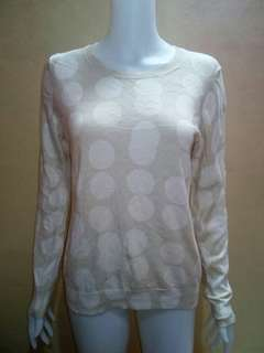 Gap sweater(medium)