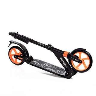 Urban 7XL kick scooter