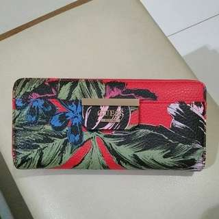 Dompet Guess Original Bob