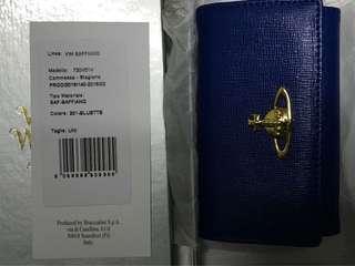 Westwood key holder