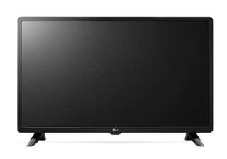 LG 32 inch 32LF520D