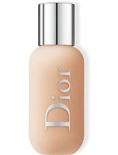 DIOR Backstage Face & Body Foundation 50ml