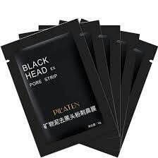 pilaten black head remover