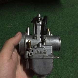Carburetor UMA 28mm