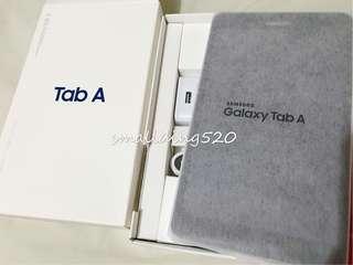 """全新Samsung Galaxy Tab A 8""""LTE"""