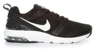 Nike Air Max Siren Women's Size 8