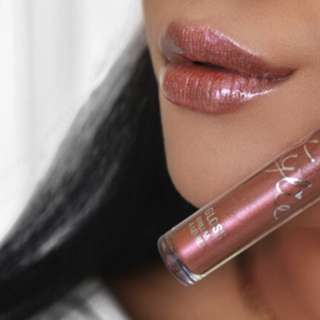 [Clearance] Cupid Lip Gloss
