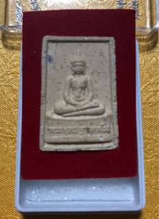 Sothong Buddha