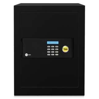 YSB/400/EB1 - Yale Security Digital Safe Box (Large) 100% Brand New!