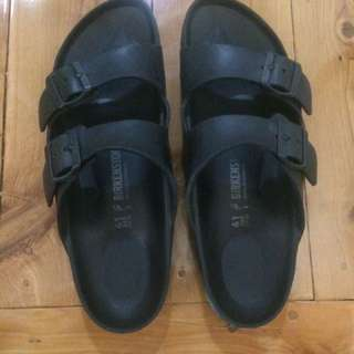Birkenstock *reduced* 40 down to 30