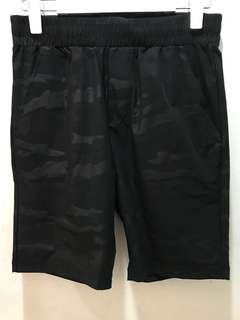 🆕 Authentic PRADA Shorts