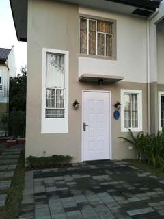 Brandnew Affordable House & Lot near MOA NAIA PASAY