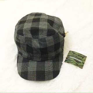 Beams japan hat