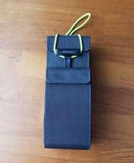 Bose Mini SoundLink Travel Bag