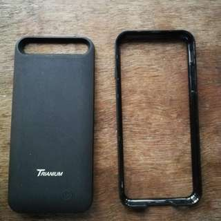 iPhone 6 Battery Pack Trianium