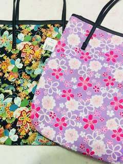 日本直送🇯🇵和花🌸🌺布袋