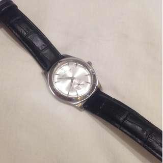 JLC Jaeger Watch (Reduced Price)