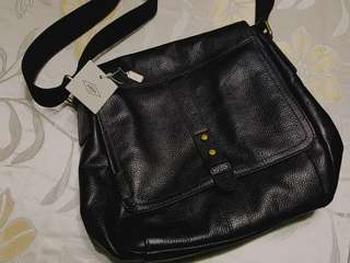 sling Bag (Zoom the photo you will see the Prices