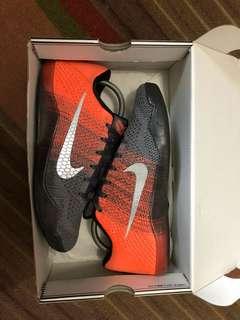 Nike Kobe 11 size 7.5