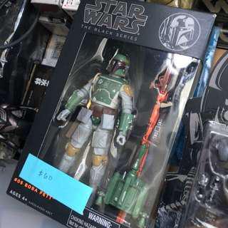 Star wars toys figurine