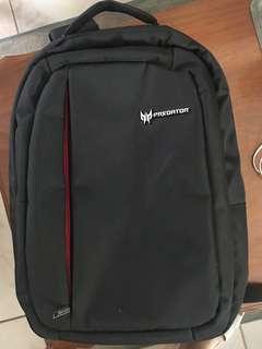 Predator Laptop Bag