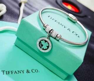 Tiffany & Co. (Class A)