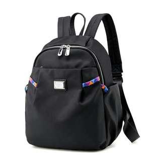 Korean Waterproof Backpack