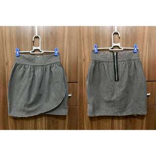 Bayo skirt