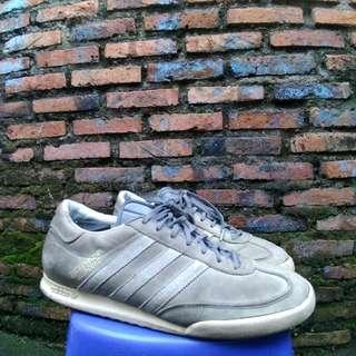 Adidas beckenbauer