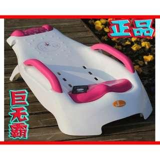 [工廠批發]韓國熱賣巨無霸特大款兒童洗髮椅可以使用到160cm/洗頭椅/洗澡椅可伸縮折疊