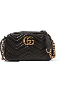 Gucci Camera cross body bag