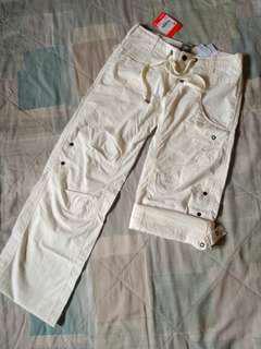 NEW! Nike Full Pants Trouser