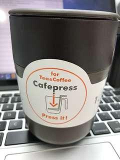 Kinto 咖啡杯