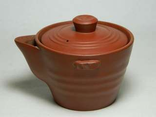 紫砂壺 民初 鳴遠古作 日式茶器