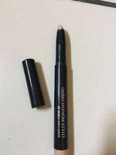 Lancome Eye Shadow Stick Shade 02-Sable Enchante