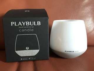 Playbulb Candle