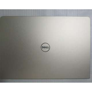 "(二手)DELL Vostro 14 5000 (5468) 14"" i5 7200U 