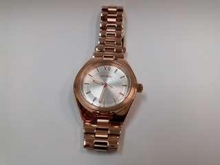 Breil手錶