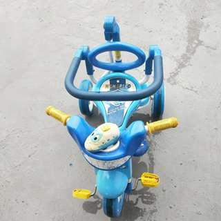 🚚 兒童腳踏車 0-3歲適用原價2380(台北萬華區自取)