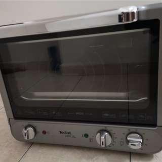 Tefal UNO XL 30L Oven