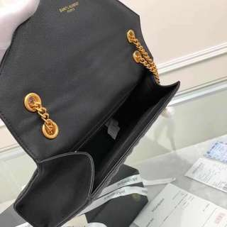 YSL AUTHENTIC QUALITY BAG