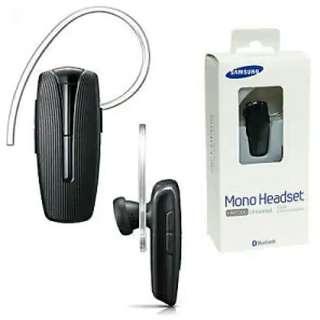 藍牙耳機 SAMSUNG HM1300 (new)
