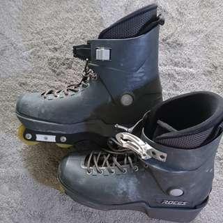 Inline Skates- Roces