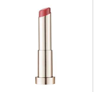 Mamonde True Color Lipstick No. 20 Miss jealous